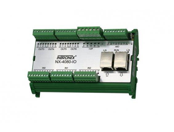 NX4080