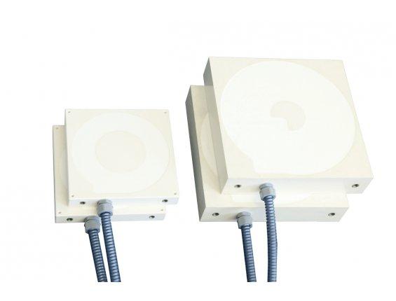 NX6025-1500